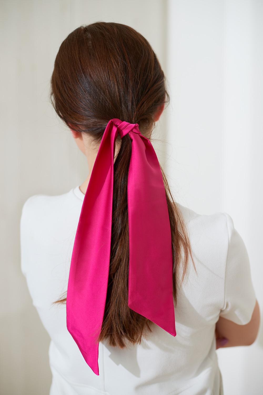 stuha do vlasov